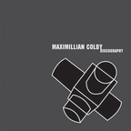Maximillian Colby - Discography