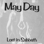 Mayday (US 2) - Lost In Sabbath