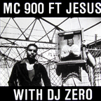 MC 900 Ft Jesus With DJ Zero - Too Bad