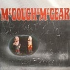 McGough & McGear - s/t
