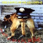 MDC - Millions Of Dead Cops II · Hey Cop!!! If I Had A Face Like Yours...