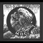 MDC - Multi-Death Corporations