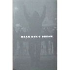 Mean Man's Dream - s/t