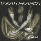 Mean Season - Grace