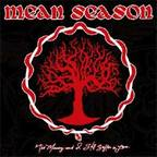 Mean Season - The Memory And I Still Suffer In Love