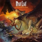 Meat Loaf - Bat Out Of Hell III · The Monster Is Loose