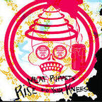 Meat Puppets - Rise To Your Knees