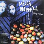 Mecca Normal - Sitting On Snaps