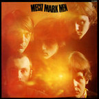 Mecki Mark Men - s/t