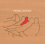 Medications - Your Favorite People All In One Place