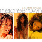 Melanie Brown - L.A. State Of Mind