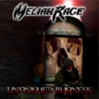 Meliah Rage - Unfinished Business