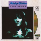 Melodye Chisholm - Love Power