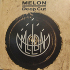 Melon (JP) - Deep Cut