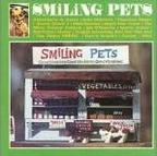 Melt-Banana - Smiling Pets