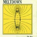 Meltdown - The Map