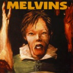 Melvins - Night Goat