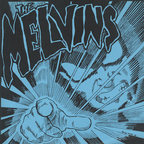 Melvins - Oven