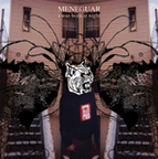 Meneguar - I Was Born At Night