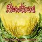 Merciless - The Treasures Within