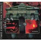 Mercyful Fate - Melissa · The Beginning