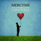 Mercyme - The Generous Mr. Lovewell