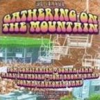 Merl Saunders - 3rd Annual Gathering On The Mountain