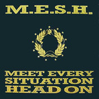 M.E.S.H. - Meet Every Situation Head On