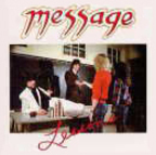 Message (US) - Lessons