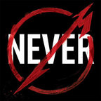 Metallica - Through The Never · Music From The Motion Picture