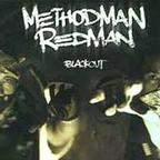 Method Man - Blackout!