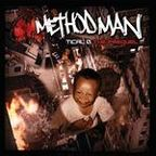 Method Man - Tical 0: The Prequel