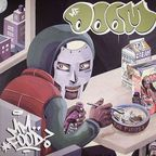 MF Doom - MM.. Food