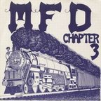 MFD - Chapter 3