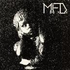 MFD - Music For The Deaf