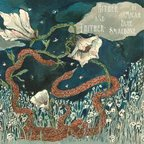 Micah Blue Smaldone - Hither And Thither