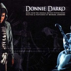 Michael Andrews - Donnie Darko