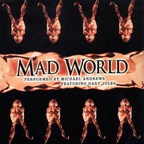 Michael Andrews - Mad World