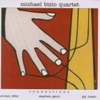 Michael Bisio Quartet - Connections