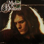 Michael Bolotin - Everyday Of My Life