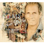 Michael Bolton - Gems · The Duets Collection