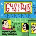 Michael Hashim - Guys And Dolls