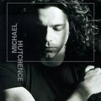 Michael Hutchence - s/t