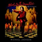 Michael Jackson - Blood On The Dancefloor · History In The Mix
