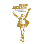 Michael Jackson - The Ultimate Collection