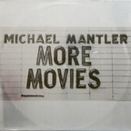 Michael Mantler - More Movies