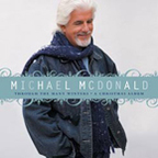 Michael McDonald - Through The Many Winters · A Christmas Album