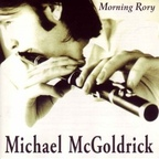 Michael McGoldrick - Morning Rory