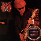 Michael Schenker Group - Live · The Unforgiven World Tour