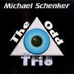 Michael Schenker - The Odd Trio